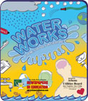 Water Works Tab